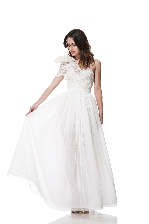 Groß Brautkleid Geschäfte In Nashville Tn Zeitgenössisch ...