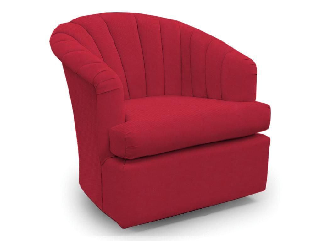 Best Chairs Ferdinand In Shop For Best Home Furnishings Swivel Chair 2558 And Other