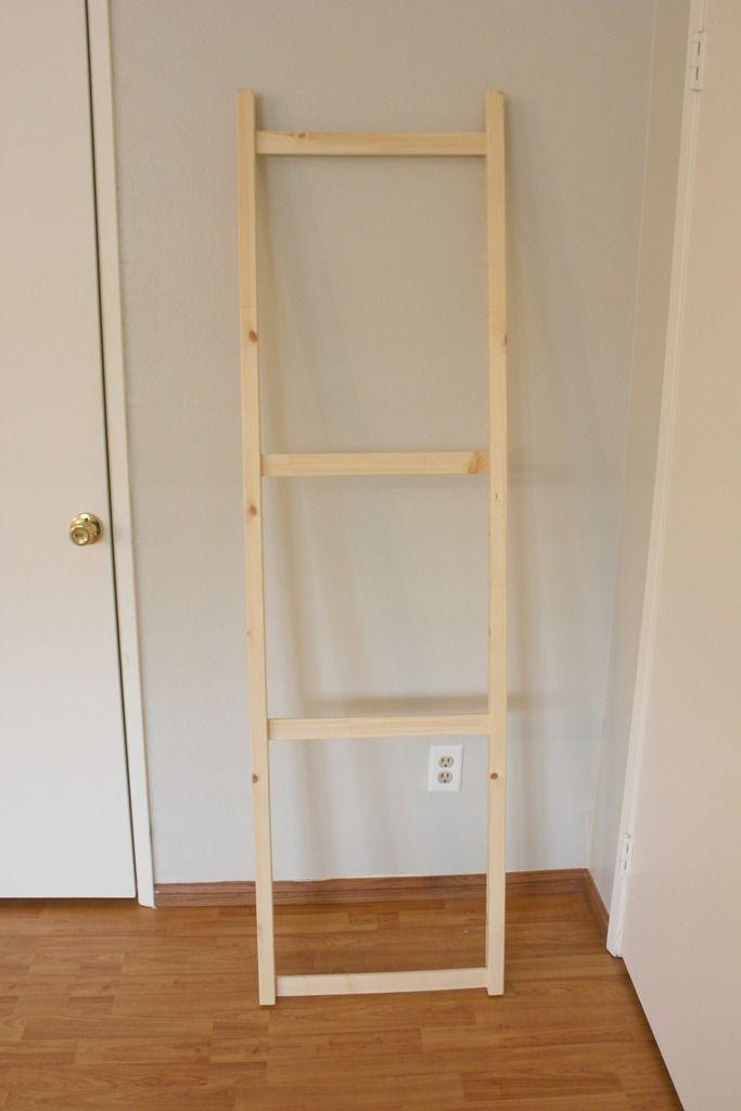 Ivar Blanket Ladder Ikea Hack Anne Hogan Ikea Hack Blanket