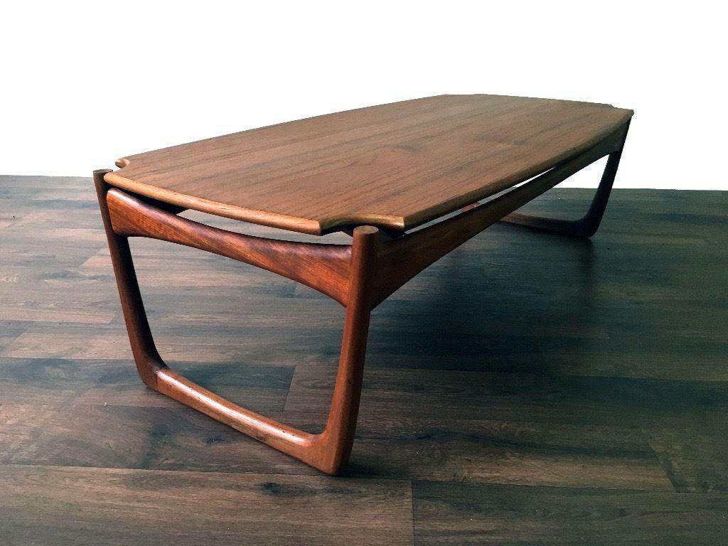Elite Oversized Modern Patio Furniture For 2019 Coffee Table Mid Century Coffee Table Modern Patio Furniture [ 768 x 1024 Pixel ]