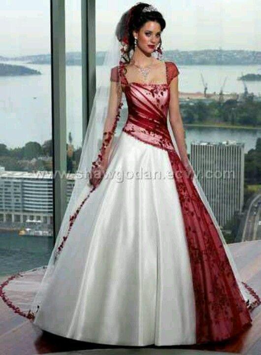 Pin On Wedding And Bridesmaid Dresses