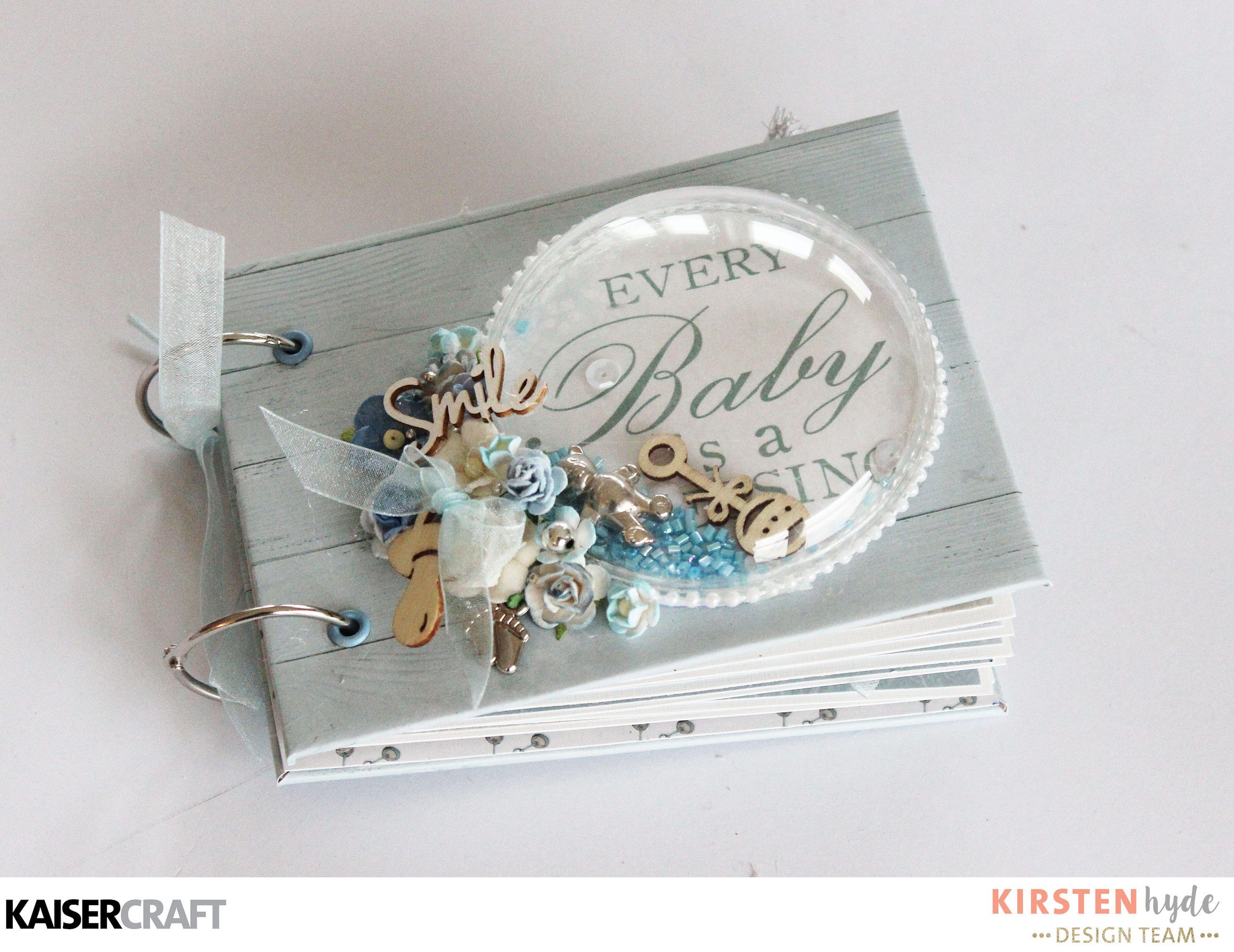 kaisercraft-peek-a-boo-baby-shower-minialbum-kirsten-hyde-myhydeaway-1