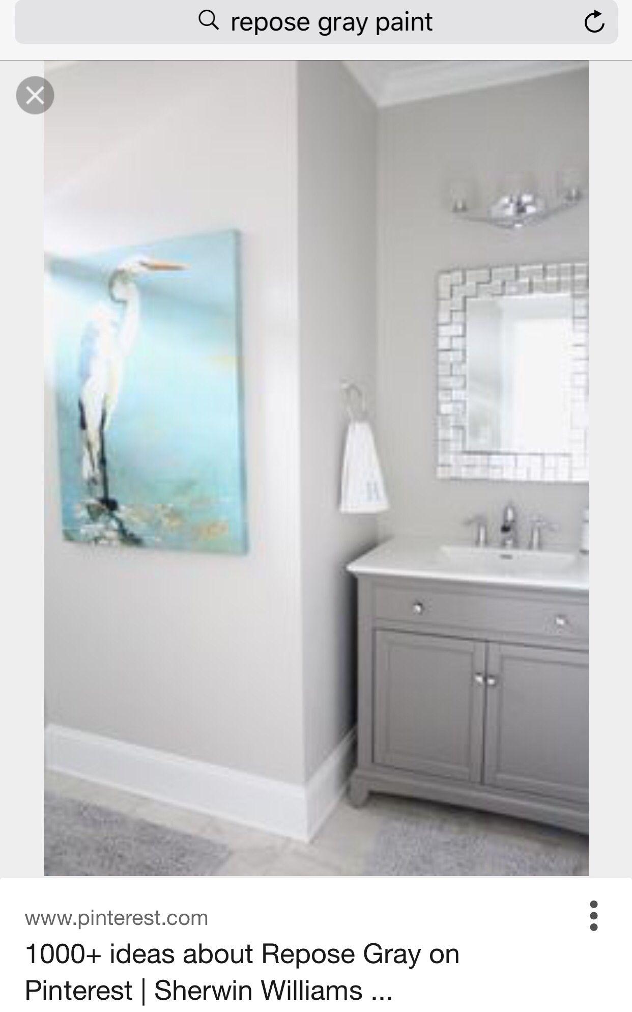 gray bathroom walls - HD853×1280