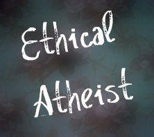 Homeschool Atheist Momma blog post: Mind the Gap