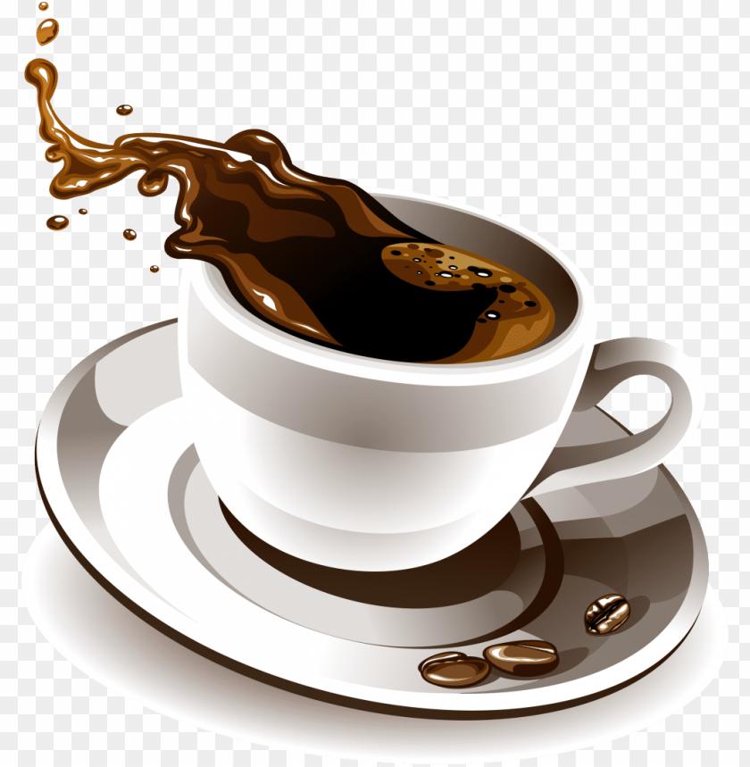 Kruzhka Kofe Png Image With Transparent Background Png Free Png Images Coffee Png Coffee Images Espresso Cafe