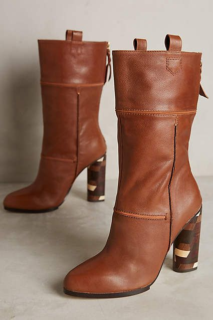 Cynthia Vincent Hype Boots | Boots | Boots, Me too shoes