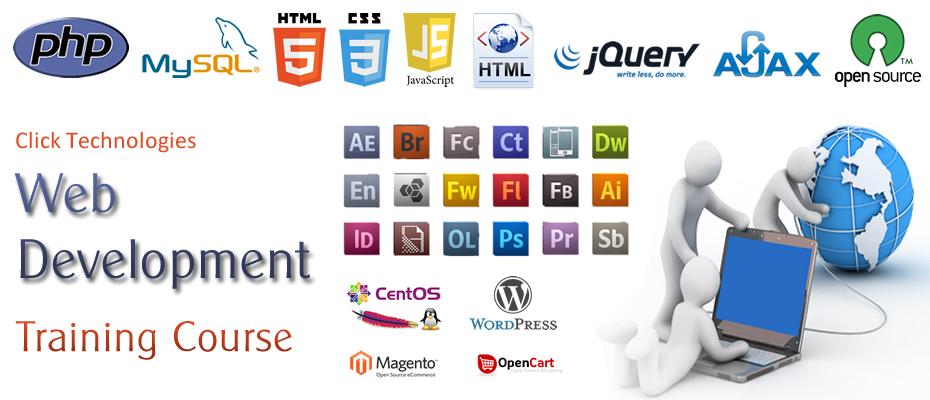 Web Design Company In Dhaka Http Www Techneo360 Com Website Design And Developme Web Development Training Web Development Web Development Company