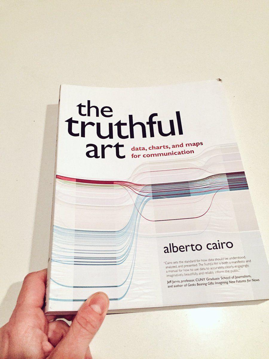 Login on Twitter New books, Book cover, Geek stuff
