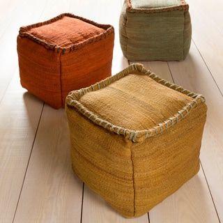 Overstock.com: Online Shopping - Bedding, Furnitur