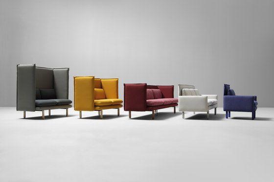 Modern bank interior design raiffeisen in zurich founterior