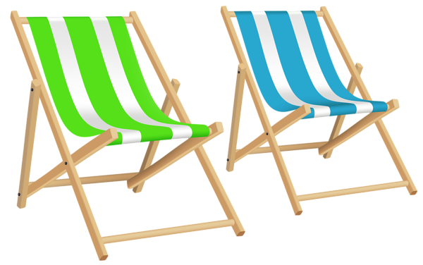 Pin By Pink Maiden On Clipart Pinterest Clip Art Beach Chairs