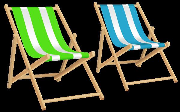 Beach Chairs Png Clip Art Reupholster Chair Big Comfy Chair Diy Chair