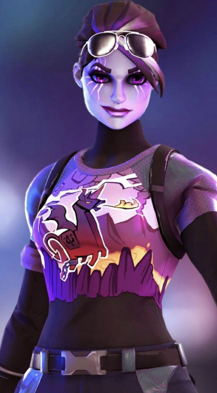 Pin by Destructiveunicorn on Fortnite (With images) | Best ...