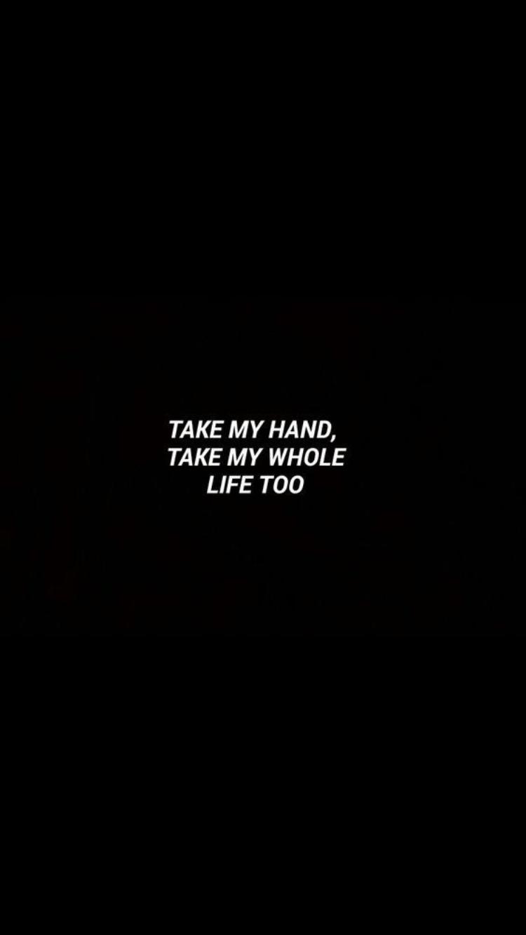 Can T Help Falling In Love 2017 Daniel Padilla Kathryn Bernardo Daniel