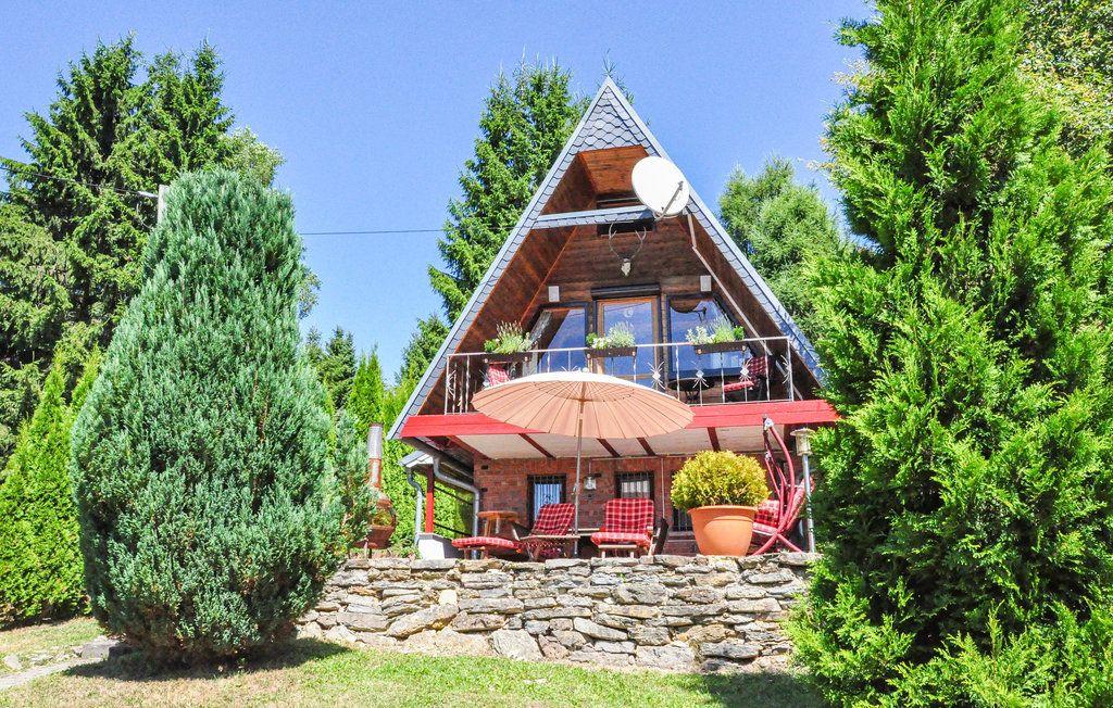 Ferienhaus Thuringen In 2020 Ferienhaus Thuringen Ferienhaus Style At Home