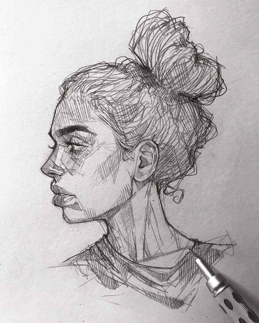 Pencil Sketch Artist Efrain Malo Drawing Artwoonz Sketchbook Drawings Art Sketches Sketches