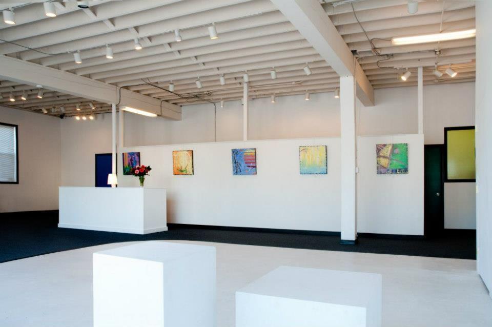 Seattle Creative Arts Center in Seattle, WA