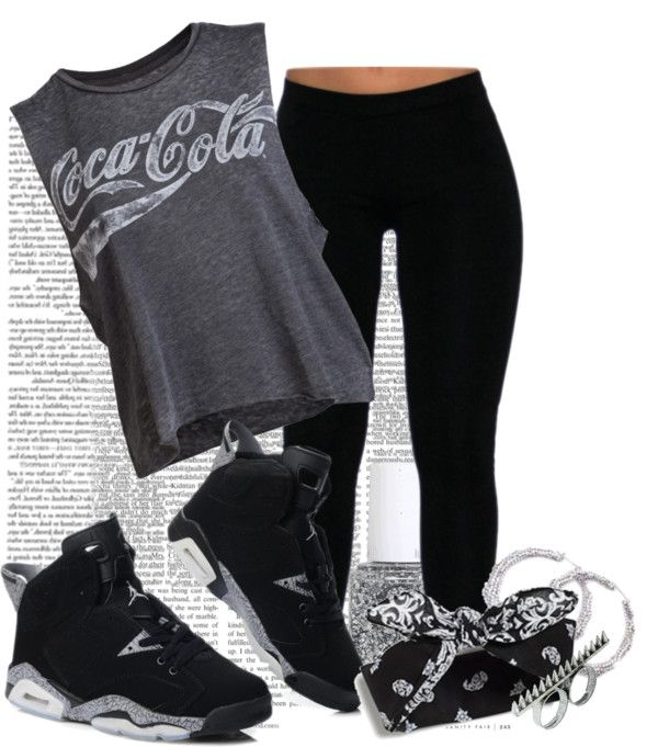 """""""Suck My Cockiness"""" love the shirt and leggings. nothing else. this would look perfect with black uggs!"""