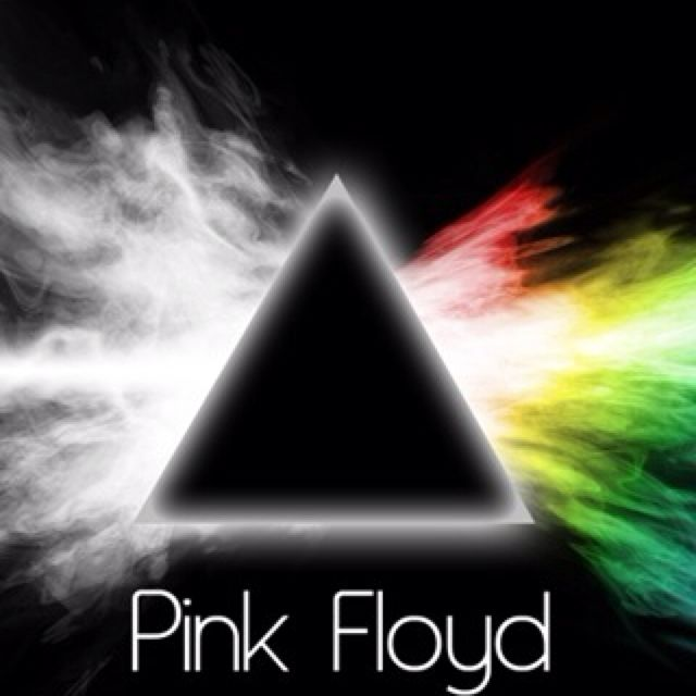 Classic Tons Of Pink Floyd Memories My Style Pink