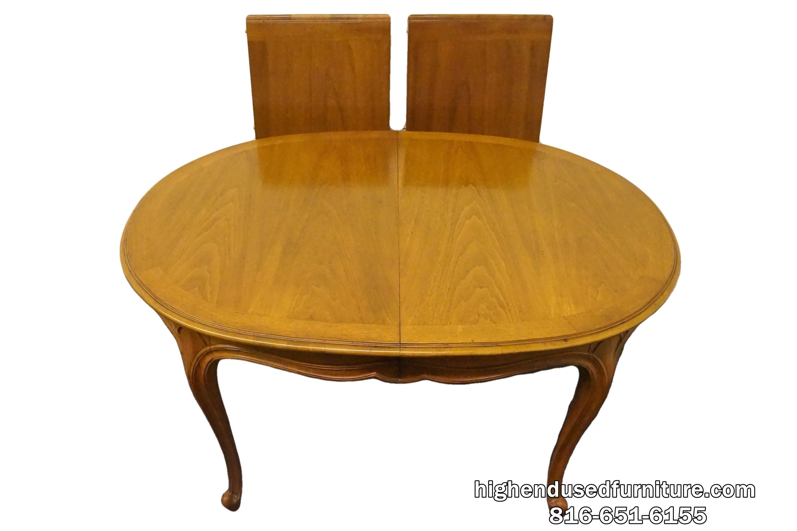 Perfect Drexel Heritage Dining Table On Drexel Heritage Touraine