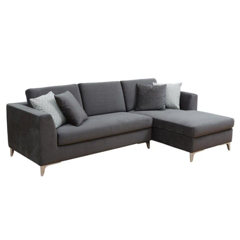 Virgilio Sofa Chaise Sectional Sofa Couch Sectional Sofa Sale Grey Sectional Sofa