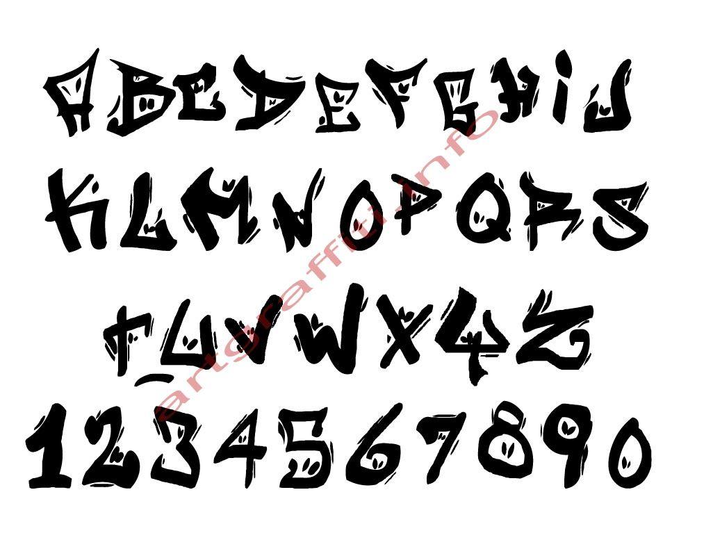 Varsity Font Number 3 | Wiring Diagram Database