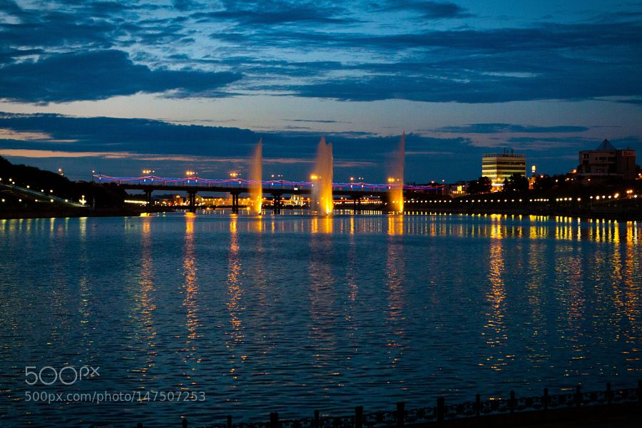 Fountains by andrey51reg #architecture #building #architexture #city #buildings #skyscraper #urban #design #minimal #cities #town #street #art #arts #architecturelovers #abstract #photooftheday #amazing #picoftheday