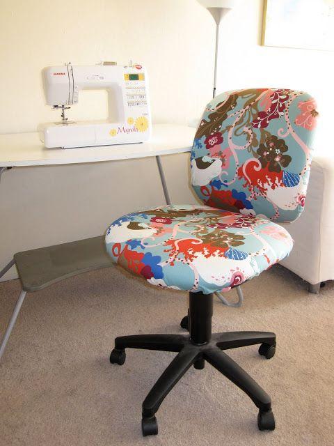 Desk Chair Upholstery Desk Chair Chair Upholstery Desk