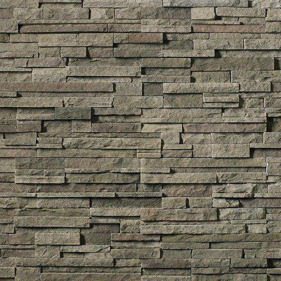 Cs pa black mountain pro fit alpine ledgestone for Boral brick veneer