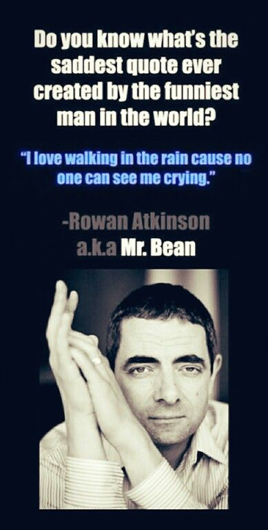 Mr beans quote quote of my life pinterest mr bean mr bean solutioingenieria Gallery