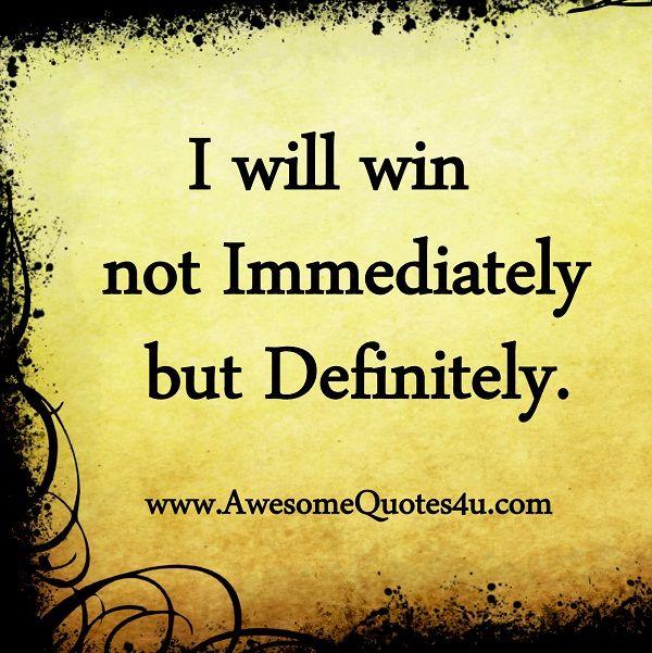 29 Jpg 600 601 Pixels Inspirational Quotes Best Quotes Attitude Quotes