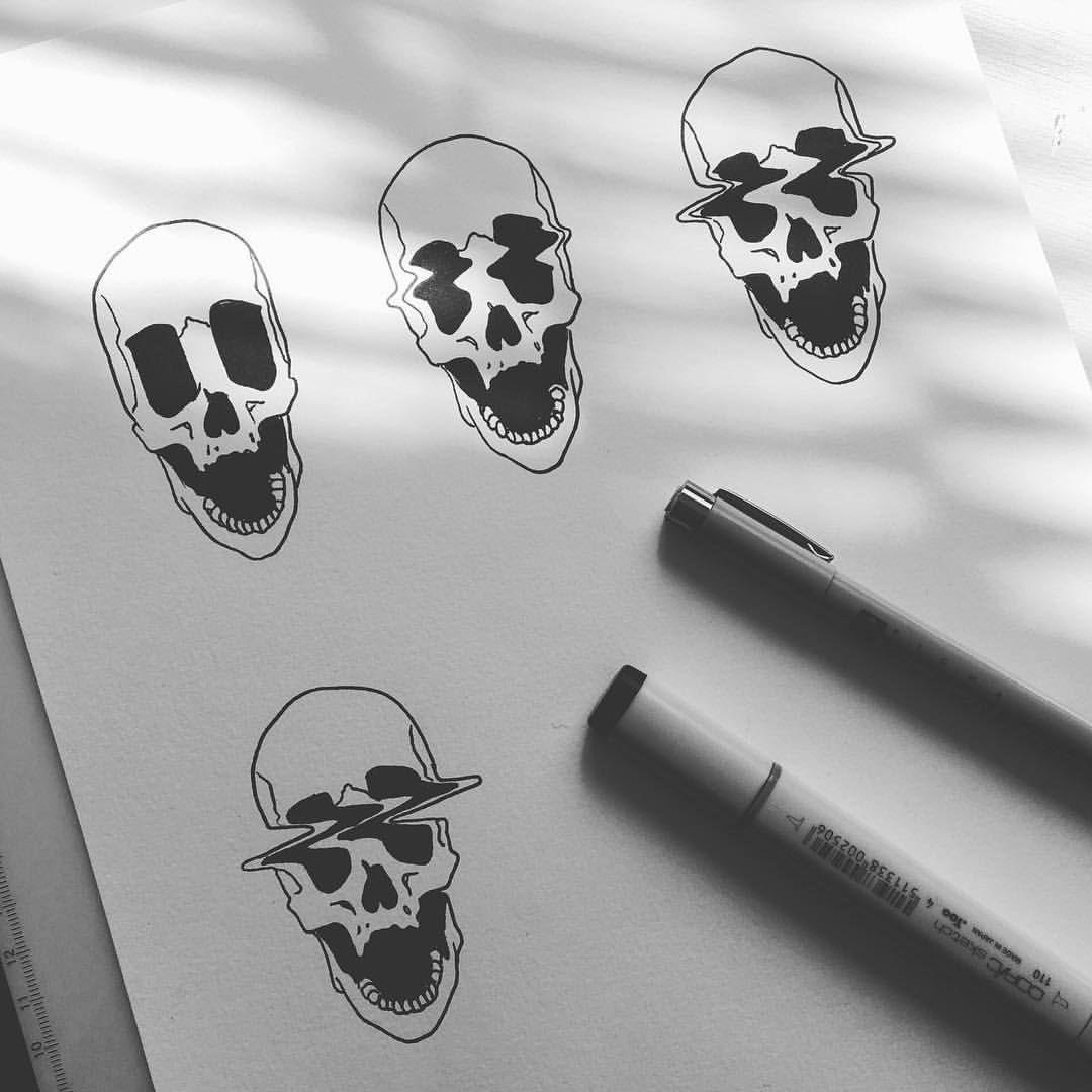 Pin By Elizabeth Barela On Art Tattoo Ideen Zeichnungen Zeichnen