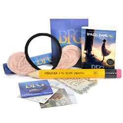 Win a phizz-whizzing The BFG merchandise - http://www.competitions.ie/competition/win-phizz-whizzing-bfg-merchandise/