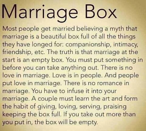 Bible Quotes About Marriage Httpdiscoverlovedigimkts You Almost Dont Want To Share