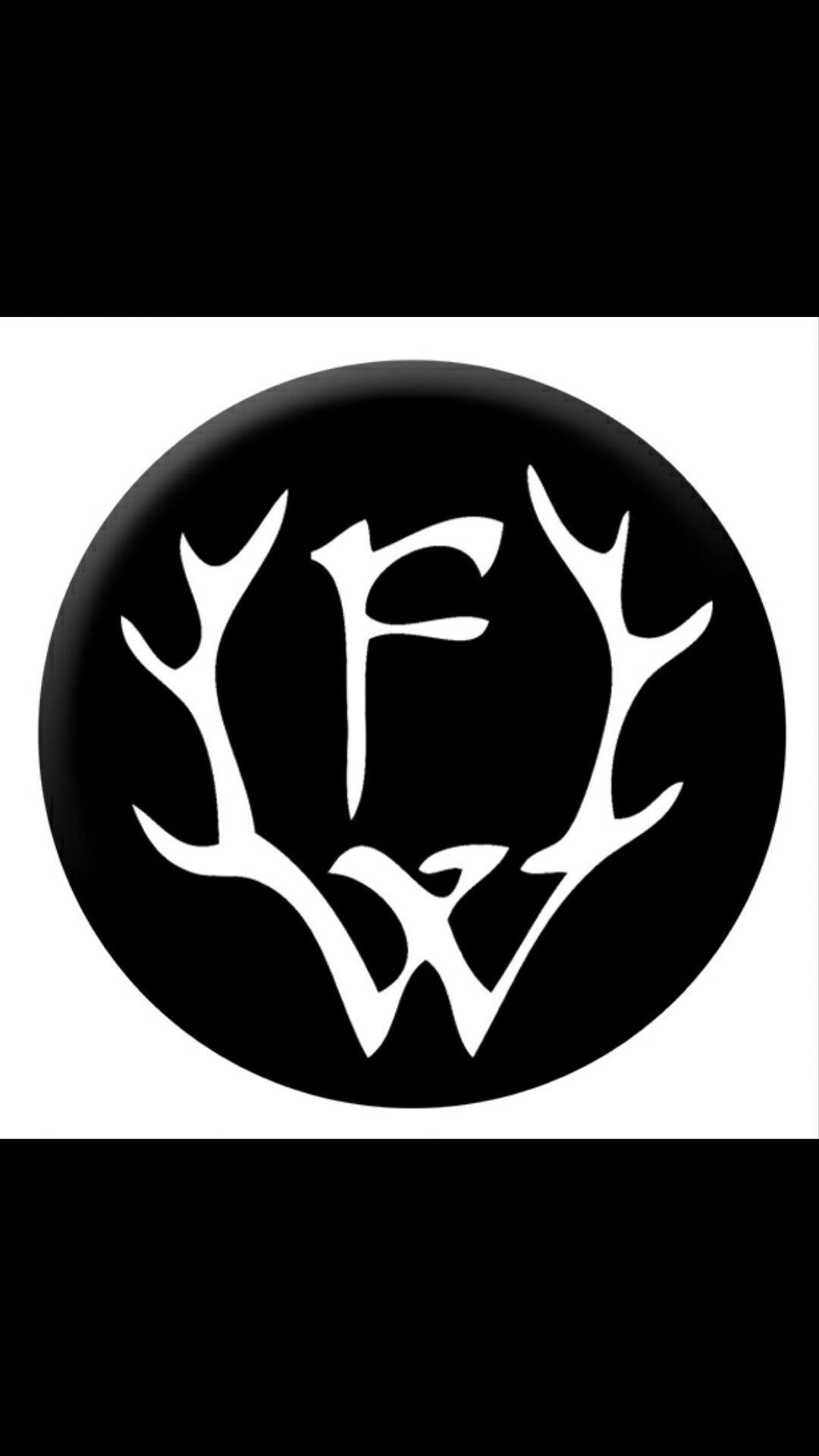 Pin Von Hello Again Auf Frei Wild Frei Wild Frei Wild Band Band Logos