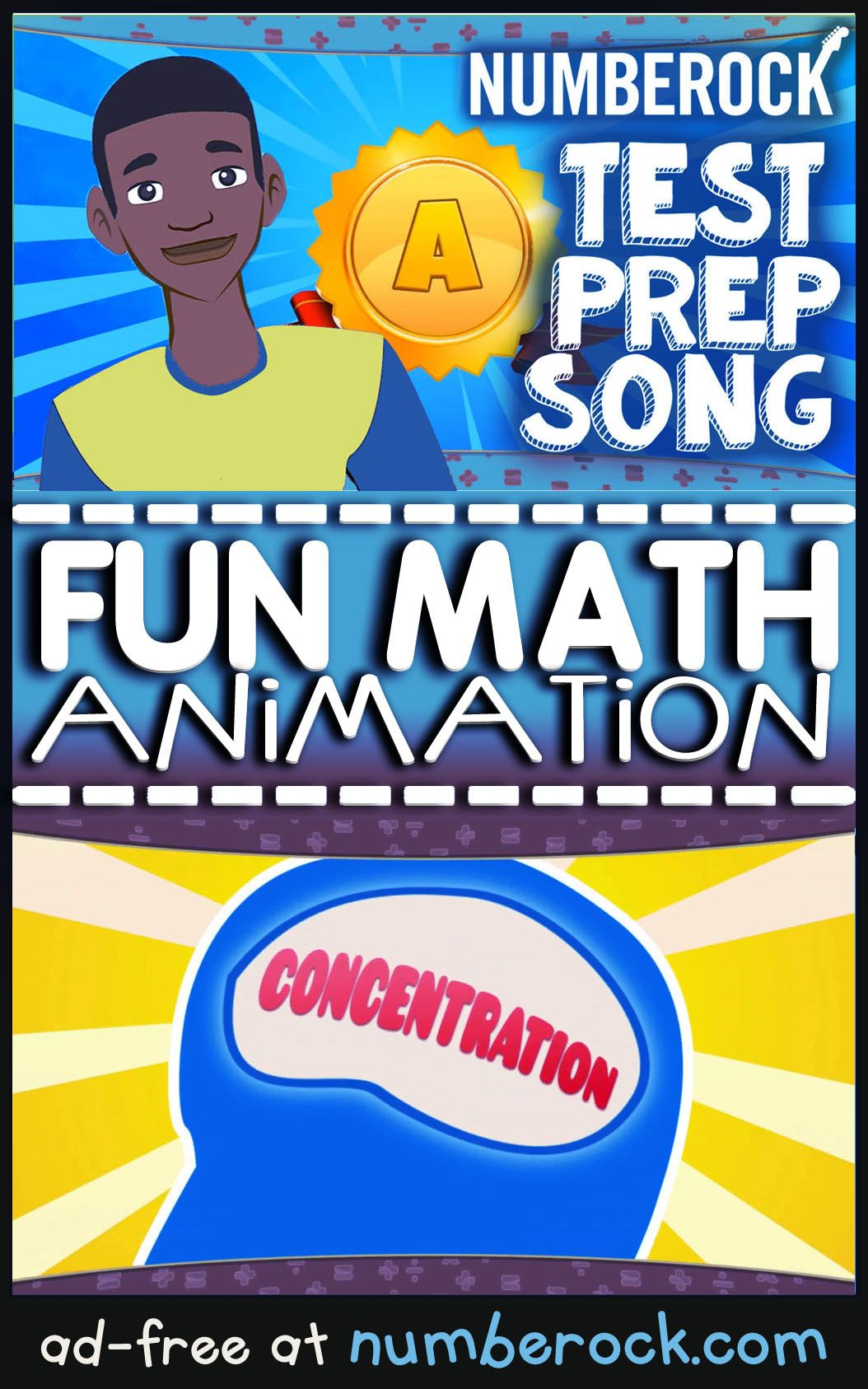 Pin On Elementary Math Songs