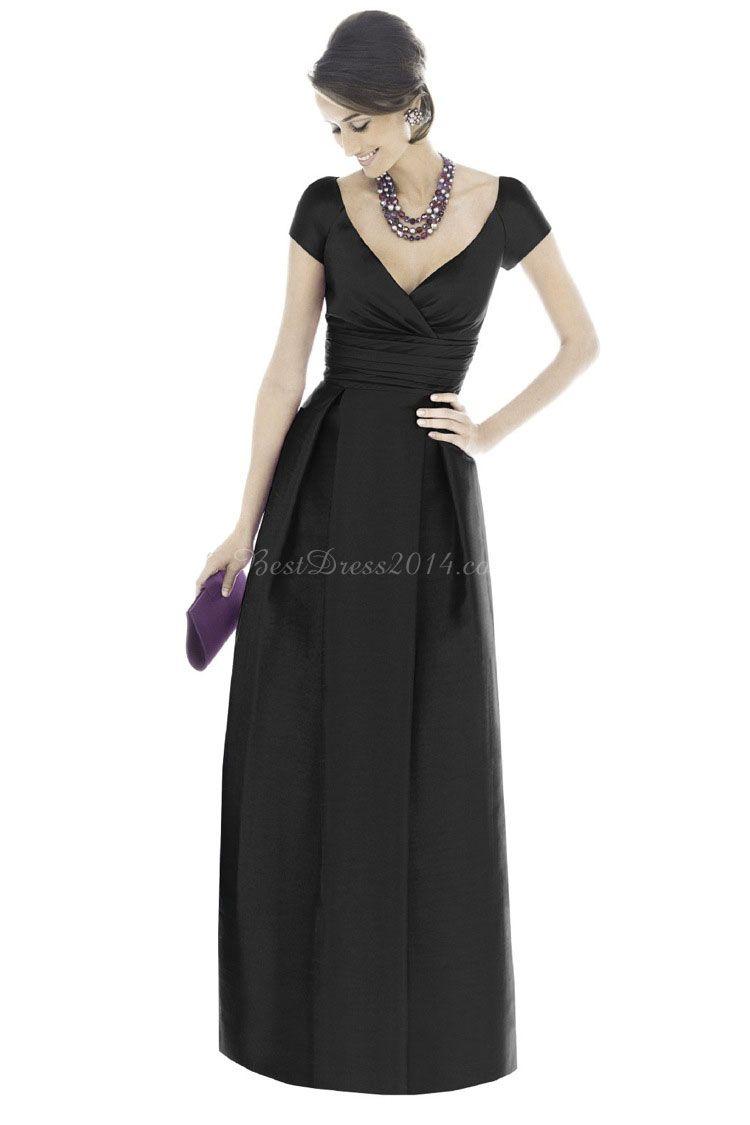 Hostess Dress