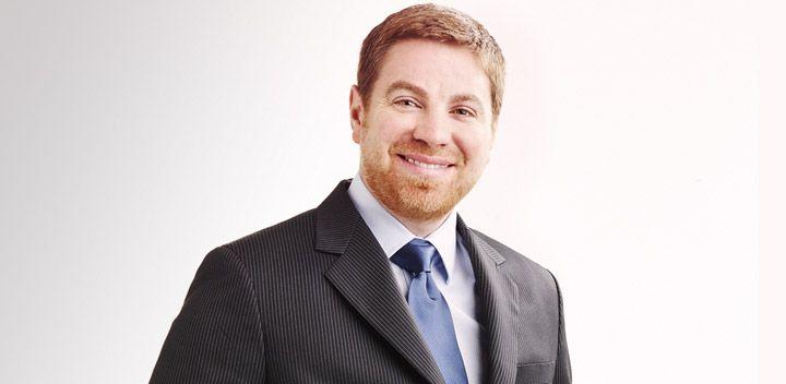 Online Sales Success Story – Brian Greenberg