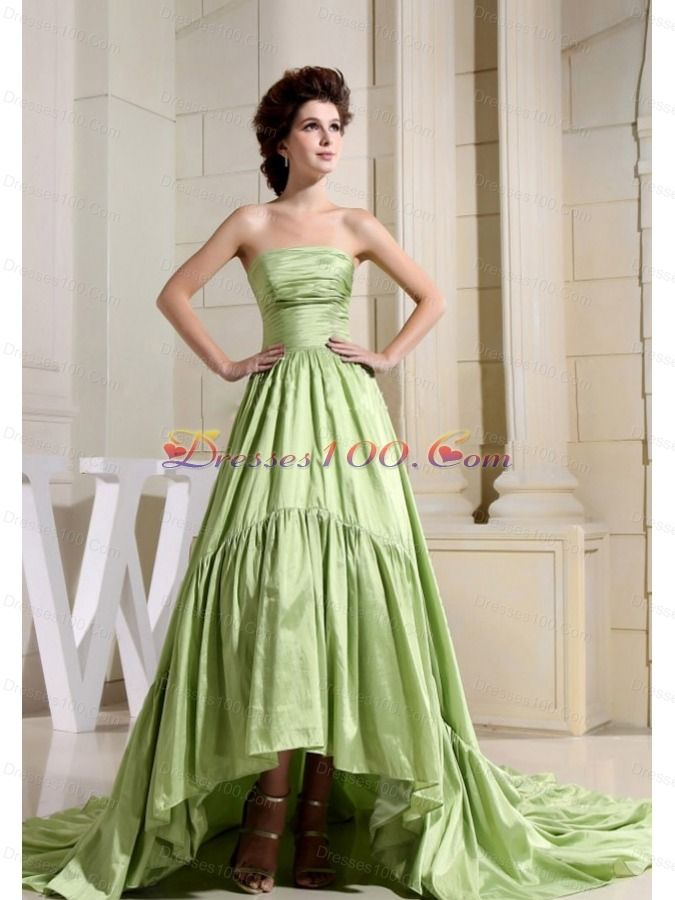 Prom Dresses In Tacoma - Plus Size Dresses