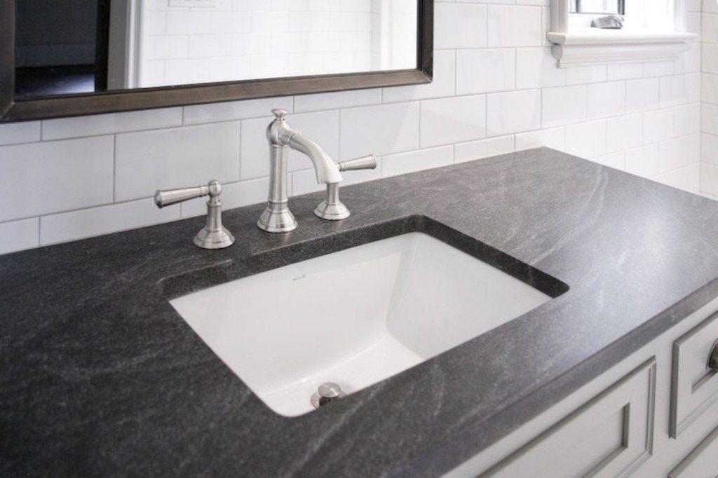 Image result for black pearl granite countertop