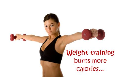 http://www.mylifestyleinvestment.com/images/stories/womens-exercises-weight-training-2.jpg