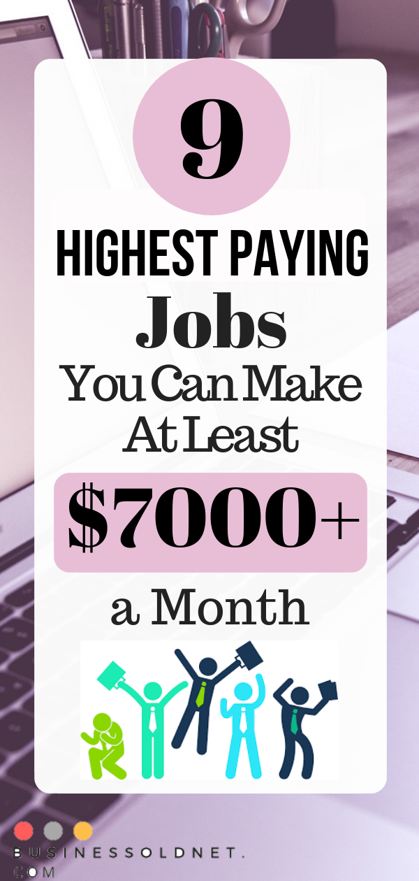 5778b3583f58eb201fd6adda60898184 - How To Get A High Paying Job Without College
