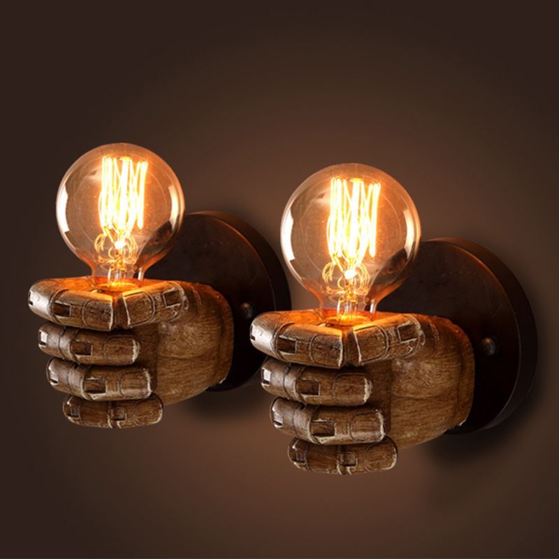 Encontrar m s l mparas de pared informaci n acerca de loft - Piezas para lamparas ...