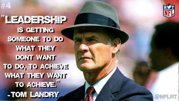 Famous John Madden Quotes: Frank Caliendo John Madden Quotes. QuotesGram