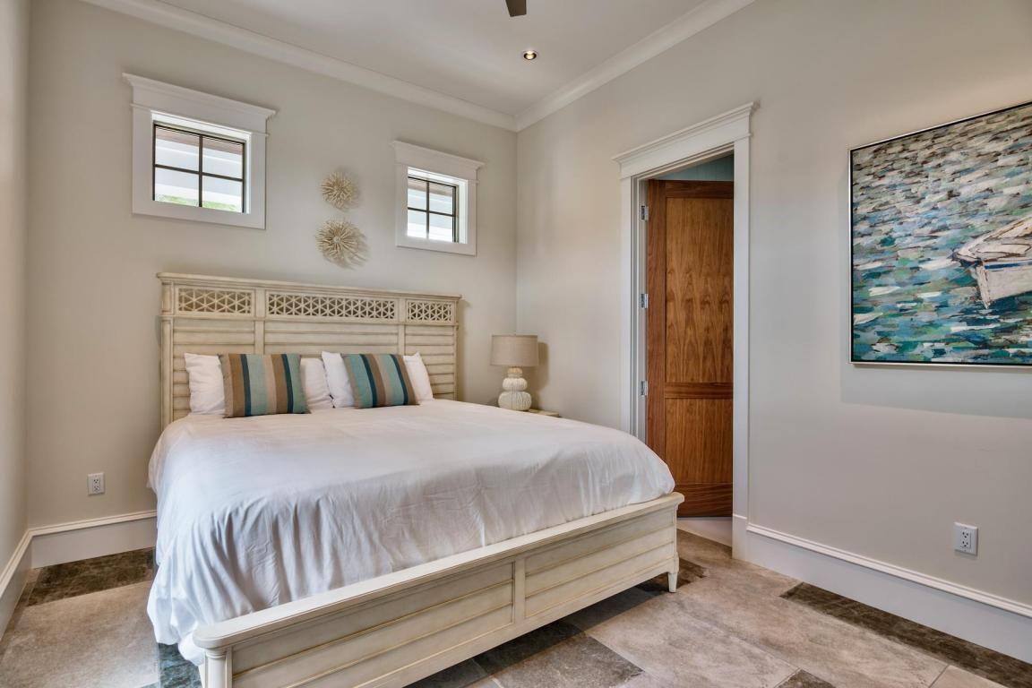 warm coastal bedroom  coastal bedroom home home decor