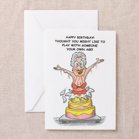 fat old ladies greeting cards Google Search FOL cards – Ladies Birthday Cards