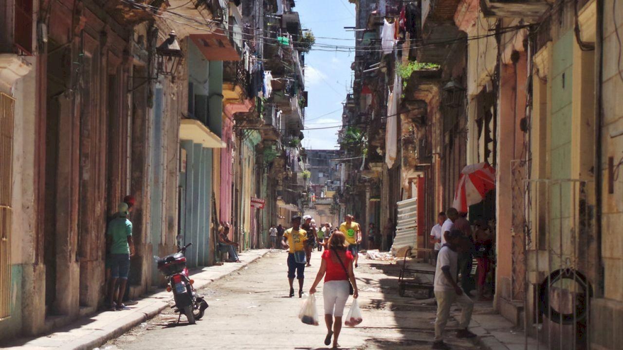 أين تقع كوبا Cuba Travel Going To Cuba Cuba