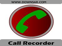 تحميل برنامج تسجيل المكالمات للاندرويد مجانا Call Recorder Tech Logos Georgia Tech Logo School Logos