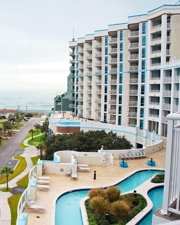 Horizons at 77th  Bluegreen vacations Bluegreen resorts