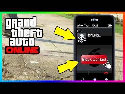 Nice 10 Things That Need To Be Changed In Gta Online Before The End Of 2017 With Images Gta Online Gta 10 Things